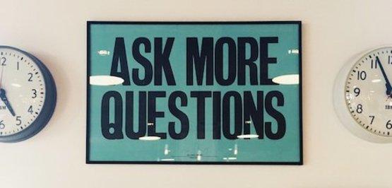 4 QA Interview Questions