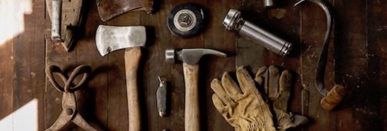 12 QA Testing Tools